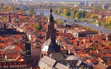 800px-Altstadt_Heidelberg