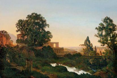 Galerie Neue Meister, Staatliche Kunstsammlungen Dresden, Foto: Hoffmann