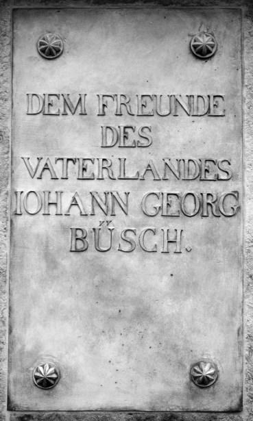 busch-denkmal_schrifttafel