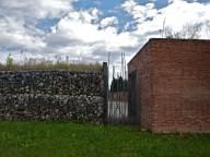 Cimitero di Borgo Meduna