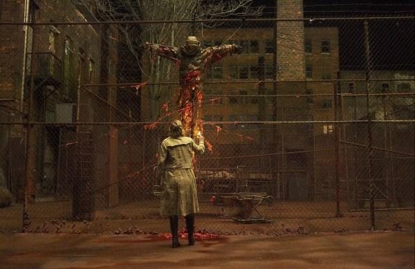 Il Gatto Di Mezzanotte. Capitolo Uno: Silent Hill | L'Uomo ...