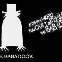 The Babadook. Lo Psicological Horror Del Secolo.