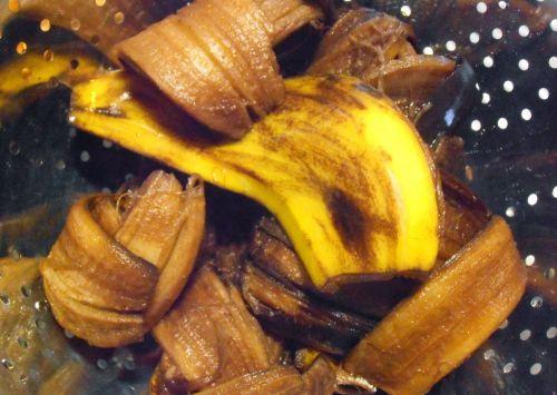 Kuva_banaaninkuori1