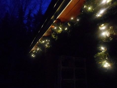 kuva_jouluvalot01