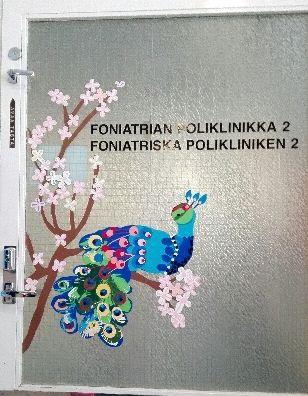 kuva_foniatri02