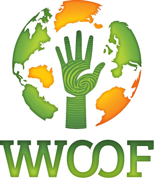 WWOOF yhdistää luomun, lähiruoan ja vapaaehtoiset
