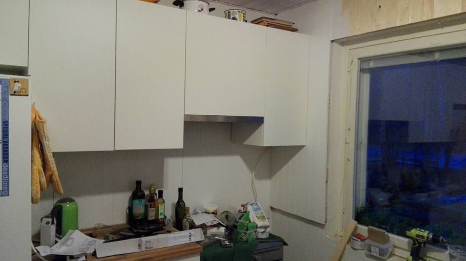 keittiotoinenpuoli