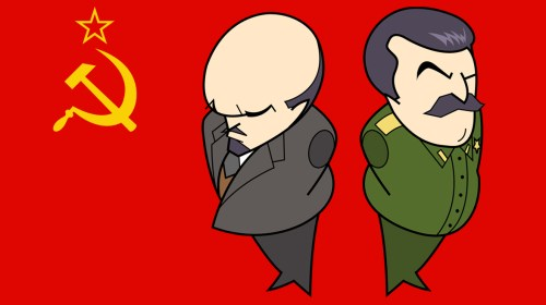 https://i1.wp.com/luongtamconggiao.files.wordpress.com/2011/08/lenin-stalin-by-ko-taro.jpg?resize=500%2C280