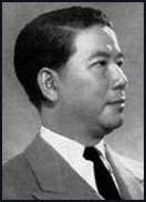 Năm 1945, Vua Bảo Đại Định Mời Ai Làm Thủ Tướng: TRẦN TRỌNG KIM hay NGÔ ĐÌNH DIỆM?
