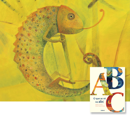 livros_ilustrados_ABC