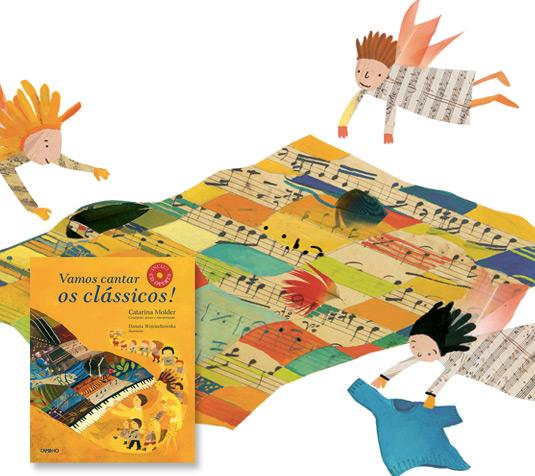 livros_ilustrados_classicos