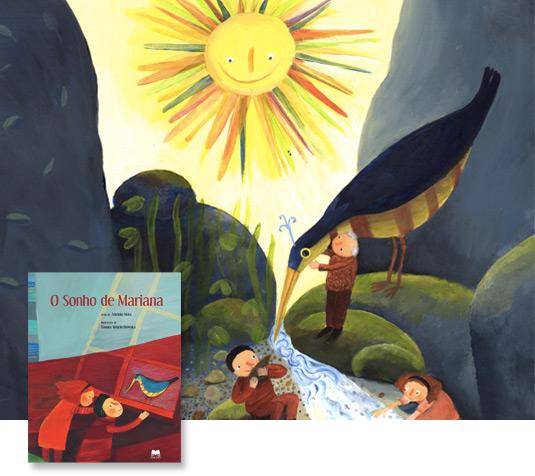 livros_ilustrados_mariana