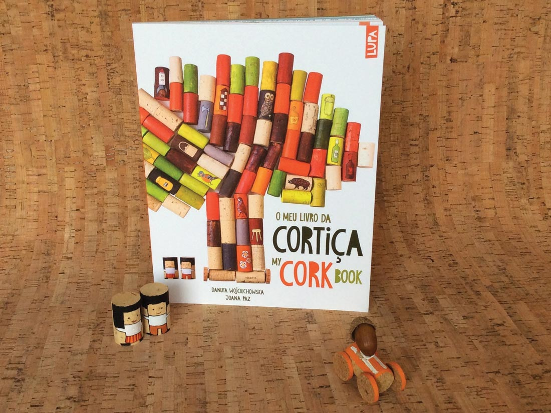 ED_cortica01