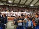 11-5---Roma-gobbi---LdL-allo-stadio-(14)
