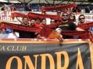 11-5---Roma-gobbi---LdL-allo-stadio-(7)