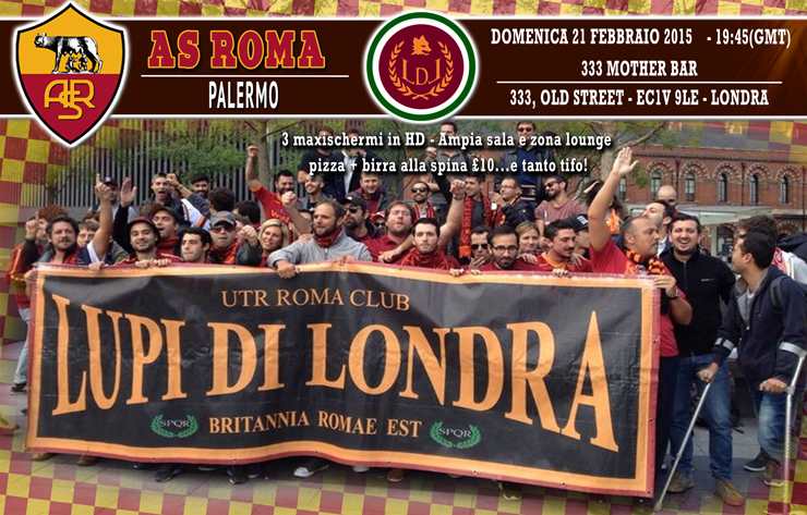 AS_Roma-palermo