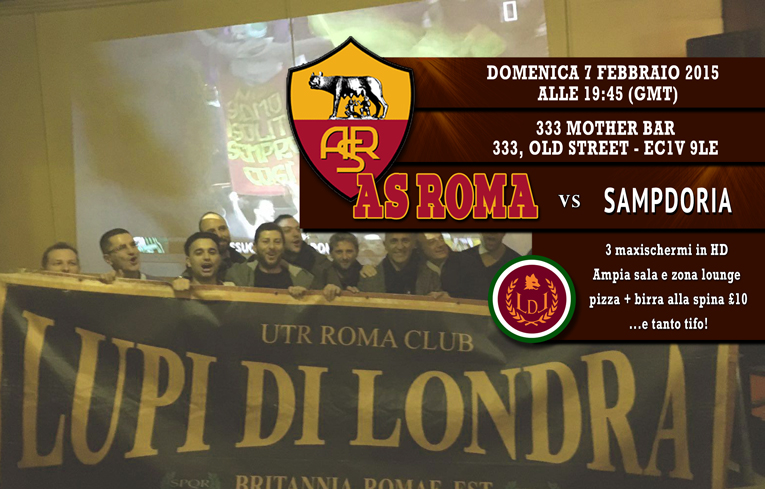 AS_Roma-sampdoria