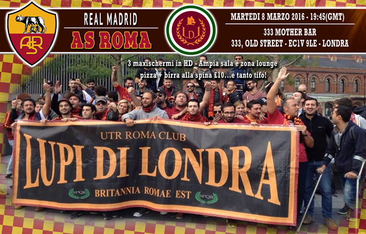real_madrid-AS_Roma