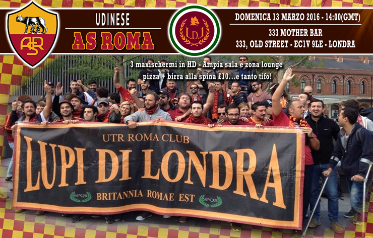 udinese-AS_Roma
