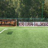 10-5-Torneo-NordEuropa-giallorosso-1