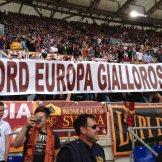 11-5-Roma-gobbi-LdL-allo-stadio-13