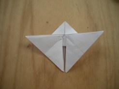 step-9