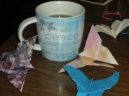 peace-butterflies-1
