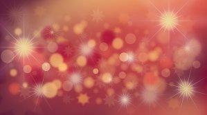 christmas gift and lupus