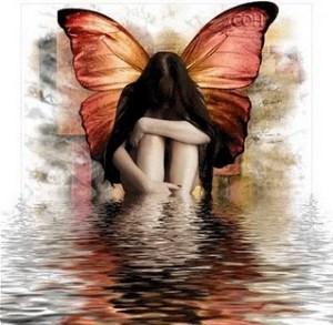 mulher_borboleta