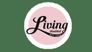 Anita-Miranda-Living-e1413517544856