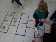 Kinder Maths 7