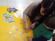 Kinder Maths 9