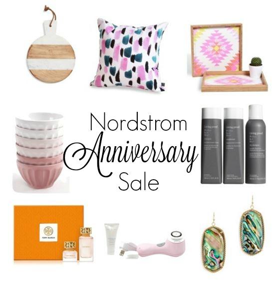 Nordstrom-Anniversary-Sale-Public-Access-Picks