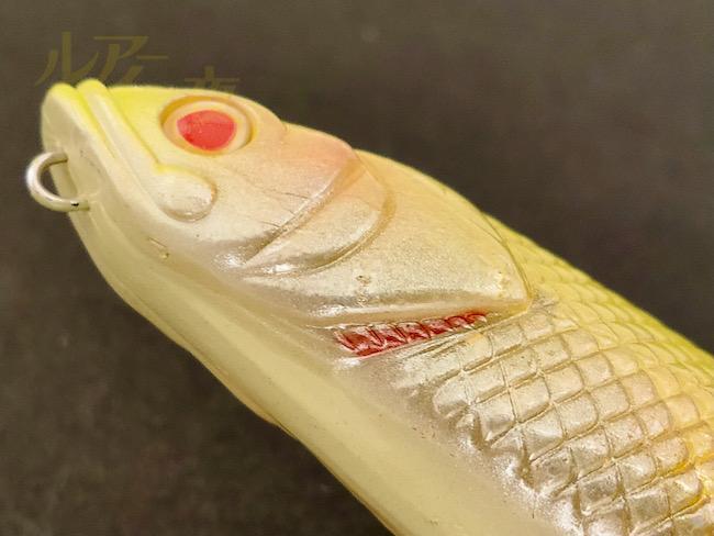 リニージクワイアット ケンクラフト KEN craft