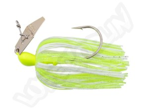 chartreuse-white