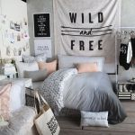 Teen Bedroom Makeover Ideas