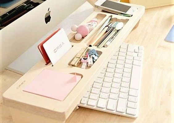 home office archives. home office storage and organization ideas archives