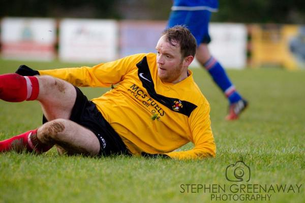 Fixtures 18th – 20th March