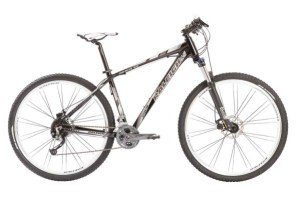 Raleigh 5.5 Rod. 27,5 y 29