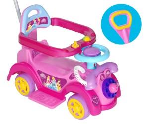 Caminador licencia c/manina Princesa