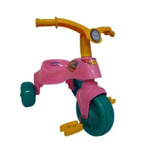 Triciclo Rayo