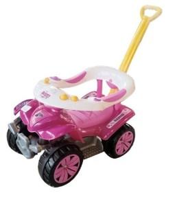 Caminador Buggy