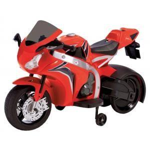 "Moto GRAND PRIX ""Biemme"""
