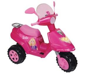 "Moto Scooter Licencia ""Biemme"""