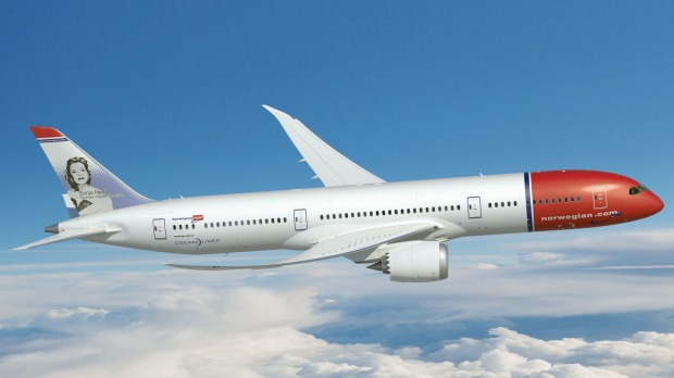 British airways i samtal med iberia 3