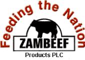 ZAMBEEF INKS HIGH PROFITS