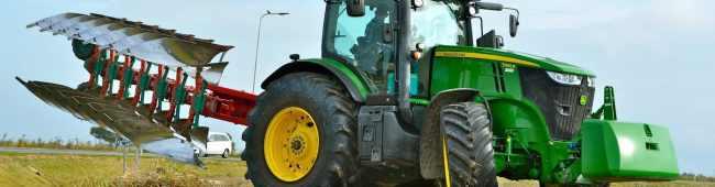 MANUFACTURERS URGED TO MAKE WOMEN FRIENDLY AGRO MACHINES