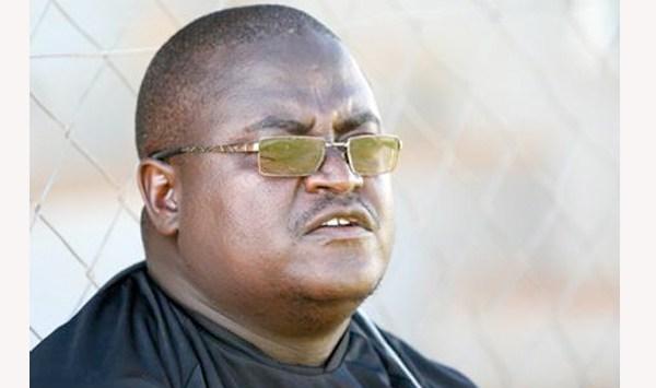 SIMATAA OKEYS OKOCHA'S ADVICE TO ZAMBIAN PLAYERS, SEEK EUROPEAN EXPERIENCE