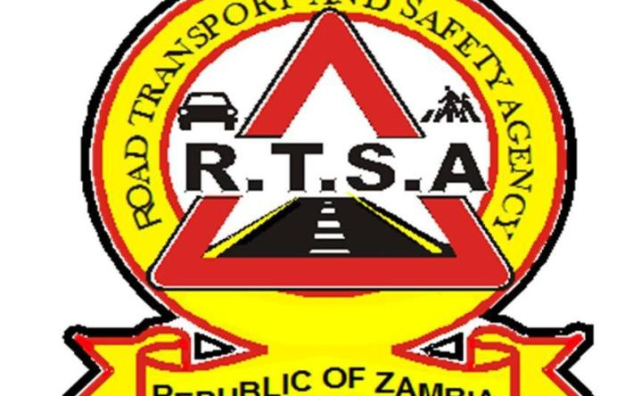 RTSA TO ENGAGE MOTORISTS, STAKEHOLDERS ON RE-REGISTRATION FEES
