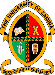 UNZA DISPUTES FALSE CLAIMS OVER RESULTS VERIFICATION CHARGES